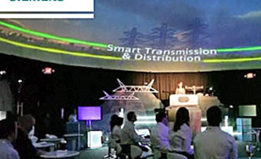 Smart Grid Moves Toward Its Next Phase featured image
