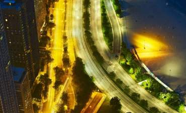 10 smart grid cities leading the way featured image