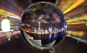 5 Predictions for Sustainability & CSR in 2011 featured image