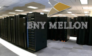 BNY Mellon's Energy Star Data Center Saves Millions in Energy Costs featured image
