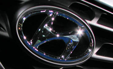 Hyundai Heating Up Competition for Fuel Efficiency featured image