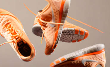 Nike: Running Toward Sustainable Consumption featured image