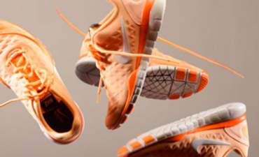 Nike: Running Toward Sustainable Consumption featured image