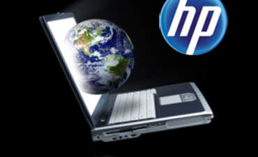 HP Cuts in Half the Energy Used by Its Products featured image