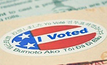 What the Mid-Term Elections Could Mean for Green featured image