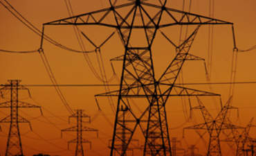 How the Smart Grid is Key to a Sustainable Energy Future featured image