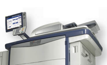 Toshiba Steps Up E-Waste Recycling to Include Copiers featured image