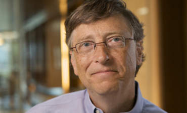 How Bill Gates Would Solve the Climate Crisis featured image
