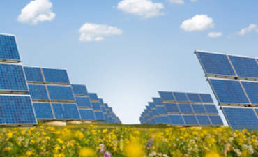 Lowe's Teams Up with Sungevity to Accelerate Solar Sales featured image