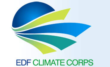 Climate Corps 2011: Warming Up to Tackle Efficiency from Within featured image