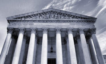 Supreme Court's Emissions Decision Puts Climate Spotlight on EPA featured image