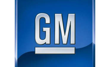 GM Breaks from Automaker Pack to Meet 56.2 MPG Challenge featured image