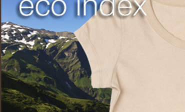 How the Eco Index is Leading Apparel to a Green Future featured image