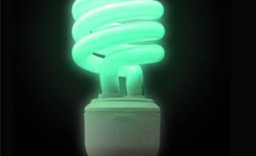 How Many Congressmen Does It Take To Screw Up a Light Bulb? featured image