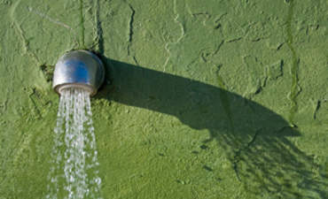 Building a Business Case for Conserving Water featured image