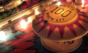 Ditching 'Pinball Leadership' to Make Real Progress on Sustainability featured image