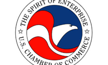 3 Takeaways from the US Chamber's Sustainability Conference featured image