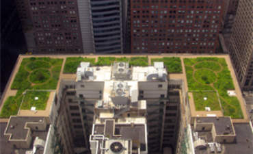 How Chicago Can Make an Even Bigger Impact with Building Retrofits featured image