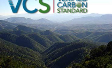 Mexico's Small-Scale Farmers Gain Entry to Global Carbon Markets featured image