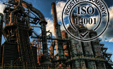 Is ISO 14001 Certification Still Relevant? featured image