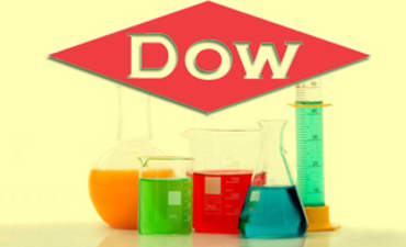 4 Mega-Trends that are Shifting Dow's Sustainability Strategy featured image