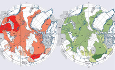 How to Navigate the Risks of Drilling in a De-Iced Arctic Circle featured image