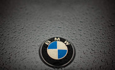 BMW Embraces New Fuel Efficiency Goals as VW, Mercedes Dig in to Fight featured image