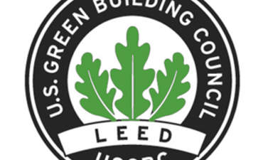 LEED Lawsuit Gets Dismissed, but Energy Efficiency Fight Goes On featured image