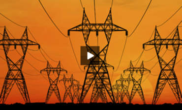 Protecting Today's Electical Grid -- and Tomorrow's Smart Grid featured image