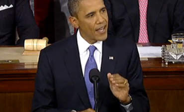 Why Obama is Right on the Money with His (Green) Jobs Speech featured image