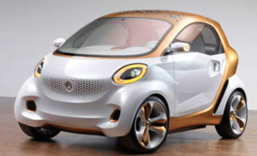 Sustainability Hits the Fast Lane at the Frankfurt Auto Show featured image