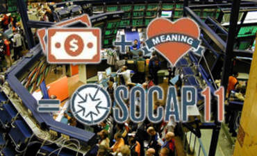 How SoCap Aims to Bring a Broader Focus to Modern Capitalism featured image