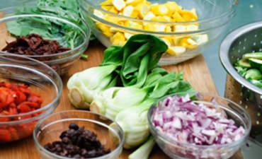 A 6-Ingredient Recipe for Sustainability featured image