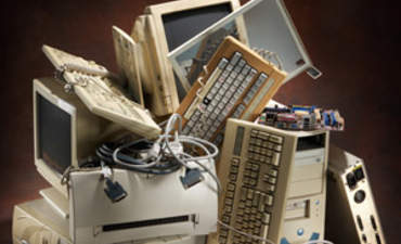SAP Helps Panasonic Apply Sustainability Software to E-Waste Laws featured image