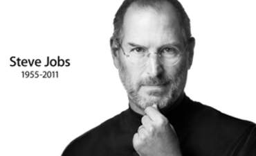 How Steve Jobs Inspired a Sustainable Future featured image