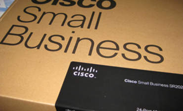 Cisco's Packaging Diet: Just How Sustainable is It? featured image