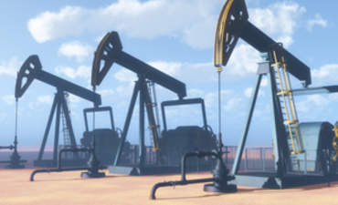 Most Oil and Gas Companies Shunning Sustainability Goals featured image