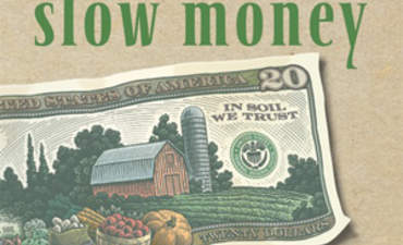 How Responsible Investing Can Change the Food System featured image