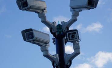 Why Video Cameras are the Swiss Army Knife of Building Sensors featured image