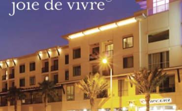 Climate Corps 2011: Employee Education Pays off for Joie de Vivre featured image