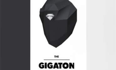 Johnson Controls, Pepsi, Danone Among Gigaton Award 2011 Nominees featured image