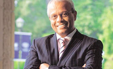 Overcoming Cynicism: Lord Hastings' Call to Action at Net Impact featured image