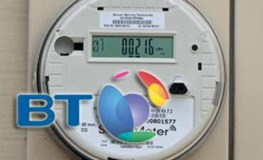 BT's Smart Meter Project Saves £13M per Year in Energy Costs featured image