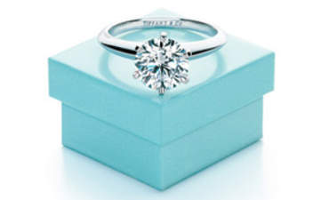 Tiffany's CEO: How to Keep a Supply Chain Sparkling featured image