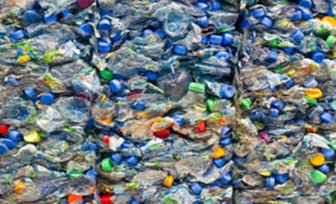 An Investment in Recycling Will Create Millions of New Green Jobs featured image