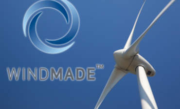 Method, Deutsche Bank, Bloomberg Among Firms Betting on WindMade featured image