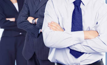GreenBiz Salary Survey Finds Execs Get Bigger Budgets & More Staff featured image
