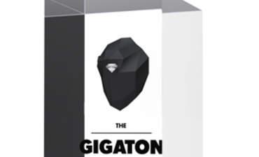 Gigaton 2011 Winners: Tesco, Philips, Schneider, Suntech, Swisscom & Centrica featured image