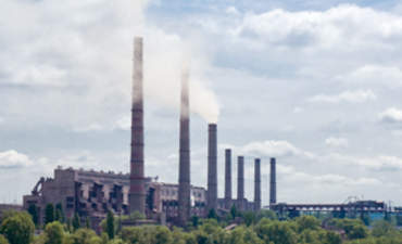Is Carbon Capture Part of the Problem, or Part of the Solution? featured image
