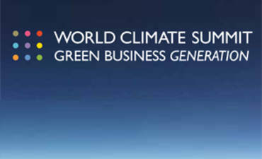 5 Highlights from the World Climate Summit featured image